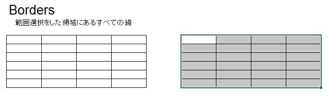 f:id:waenavi:20190129220720j:plain