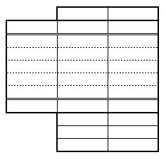 f:id:waenavi:20190129222527j:plain