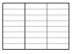 f:id:waenavi:20190129230540j:plain