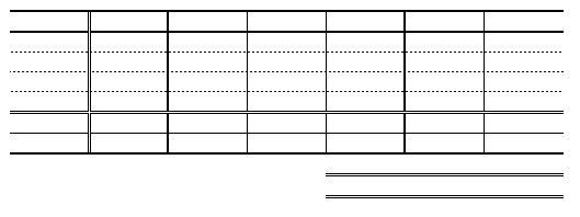 f:id:waenavi:20190129231416j:plain