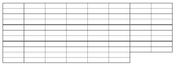 f:id:waenavi:20190129231559j:plain