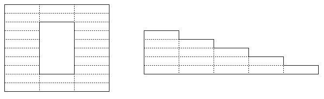 f:id:waenavi:20190129232126j:plain