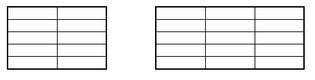 f:id:waenavi:20190129232249j:plain
