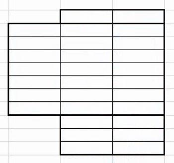 f:id:waenavi:20190130000346j:plain