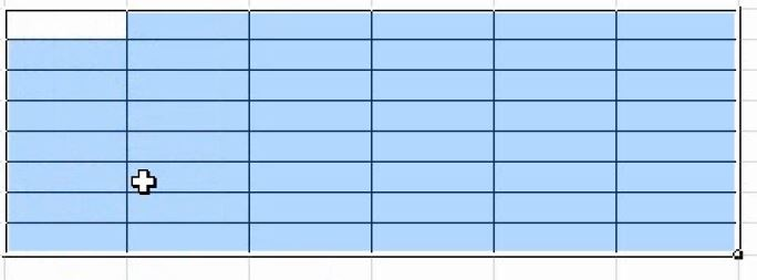 f:id:waenavi:20190130004112j:plain