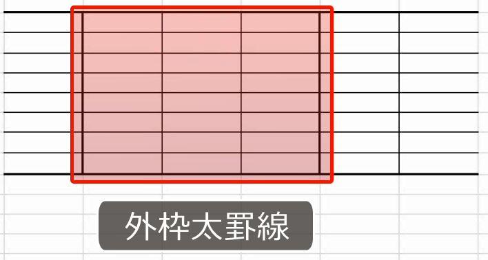 f:id:waenavi:20190130004702j:plain
