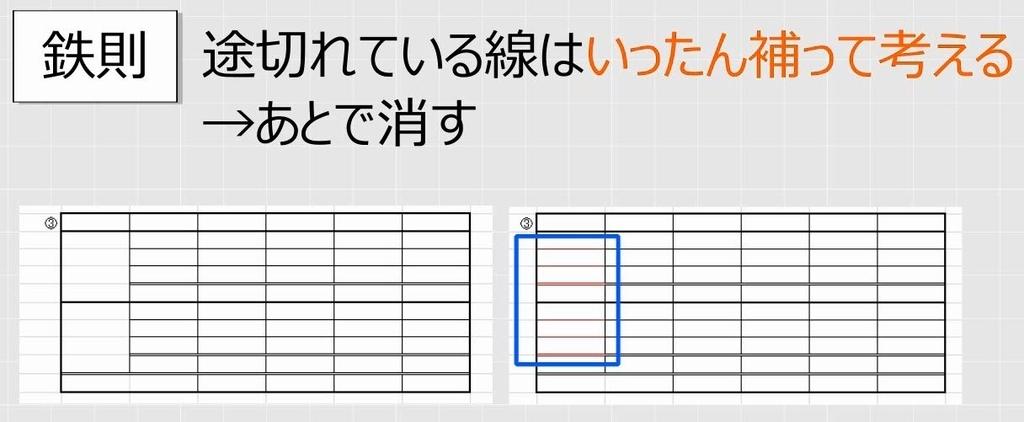 f:id:waenavi:20190130011035j:plain