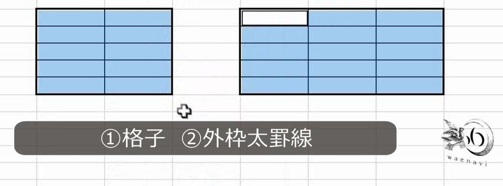 f:id:waenavi:20190130060912j:plain