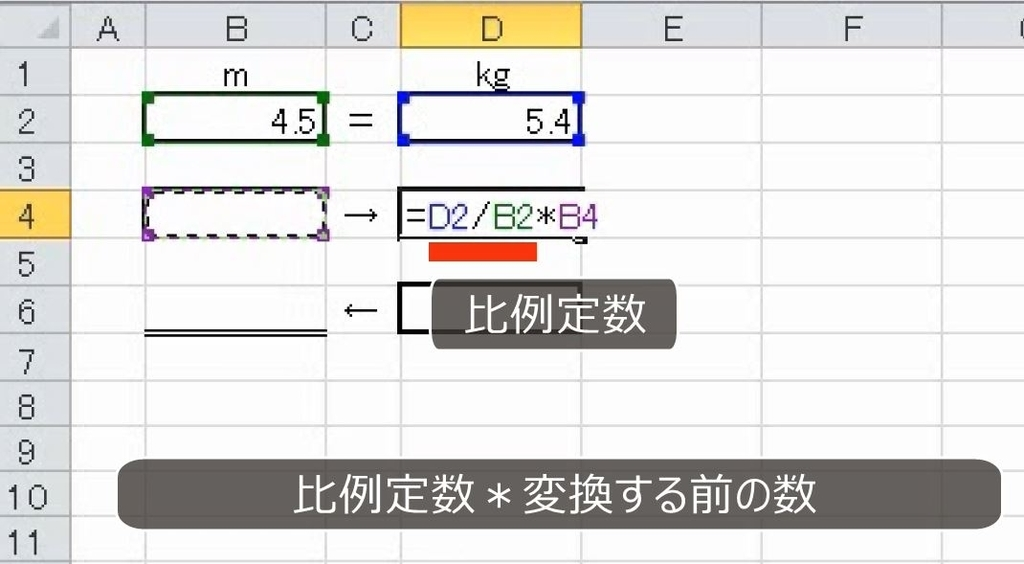 f:id:waenavi:20190130145810j:plain