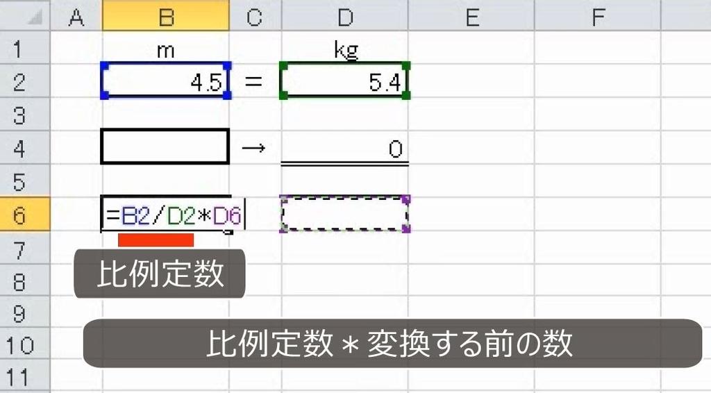 f:id:waenavi:20190130145818j:plain