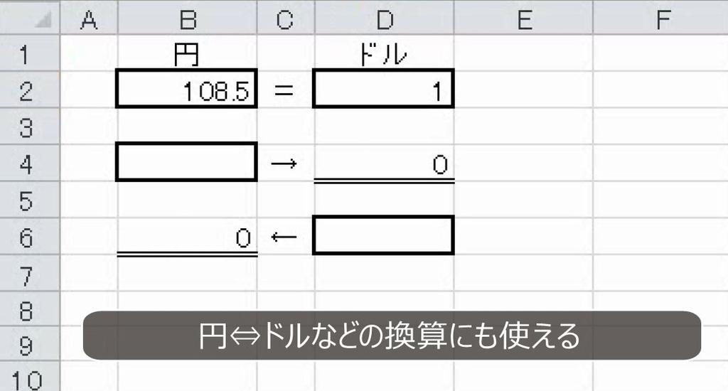 f:id:waenavi:20190130153249j:plain