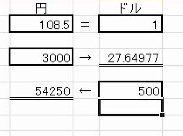f:id:waenavi:20190130155255j:plain
