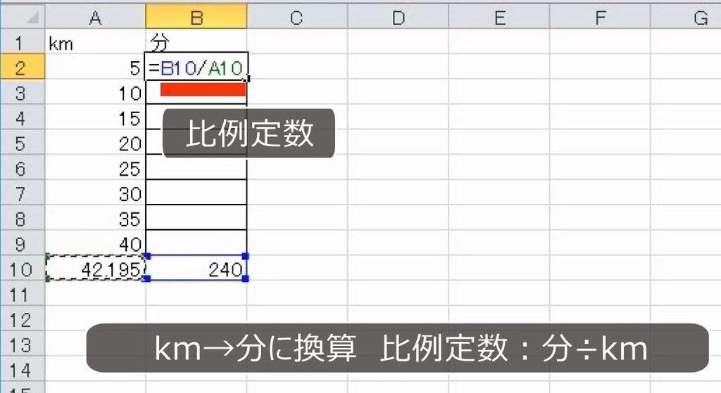 f:id:waenavi:20190130160647j:plain