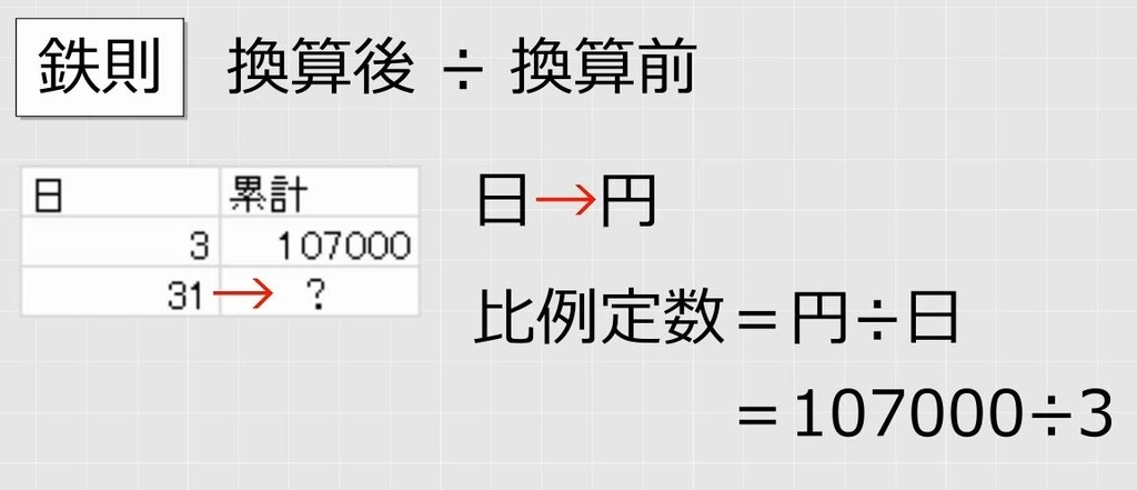 f:id:waenavi:20190130165744j:plain