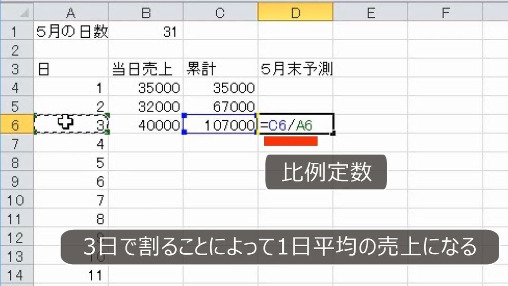f:id:waenavi:20190130170226j:plain