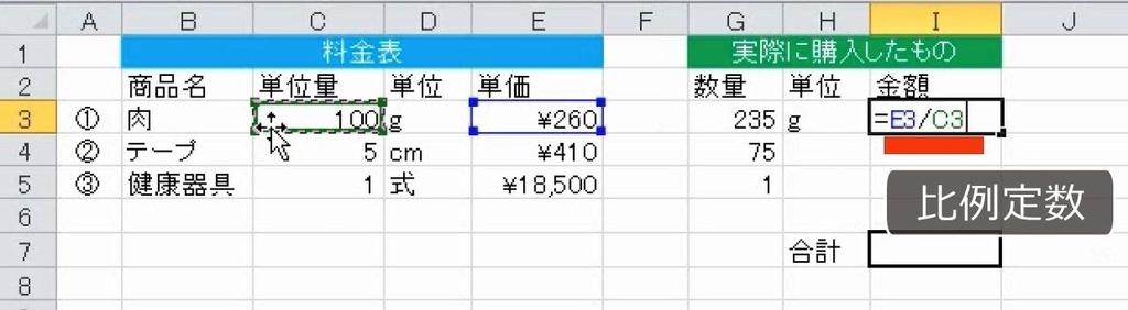 f:id:waenavi:20190130180010j:plain