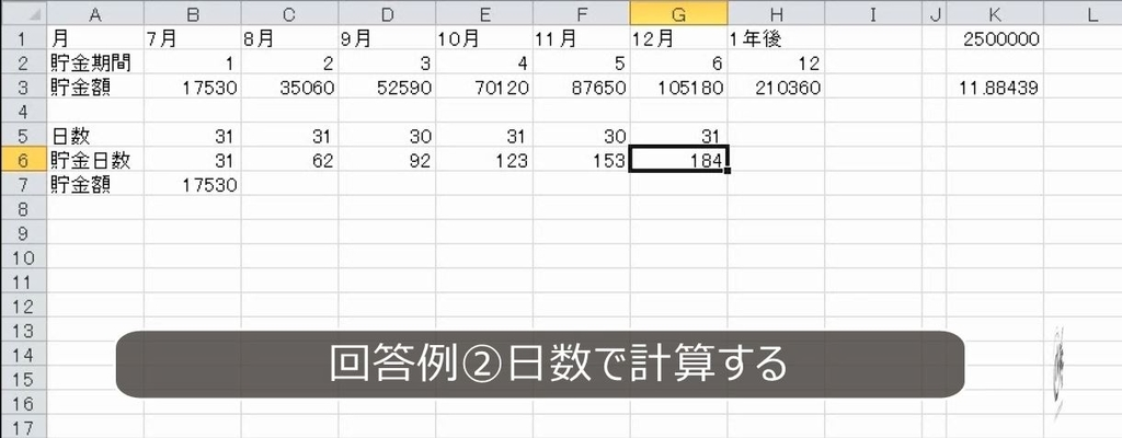 f:id:waenavi:20190130182553j:plain