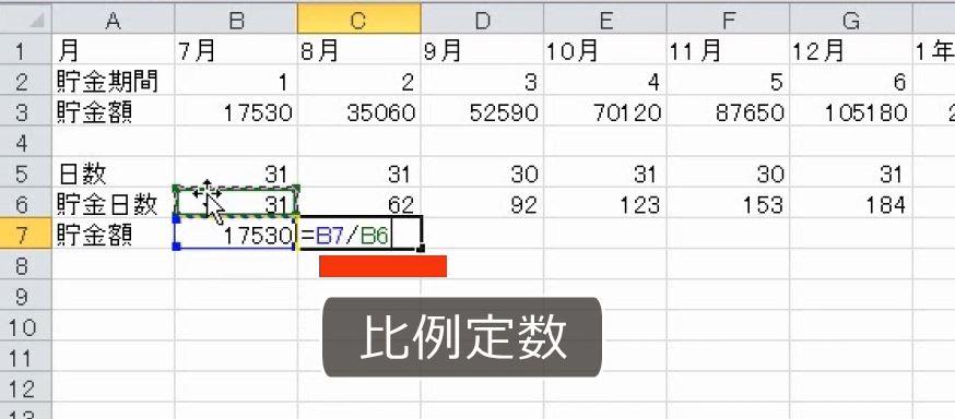 f:id:waenavi:20190130182825j:plain