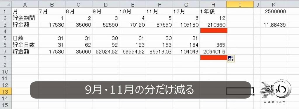 f:id:waenavi:20190130183514j:plain