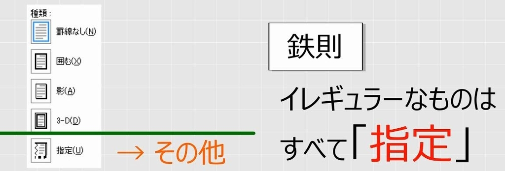 f:id:waenavi:20190202094534j:plain