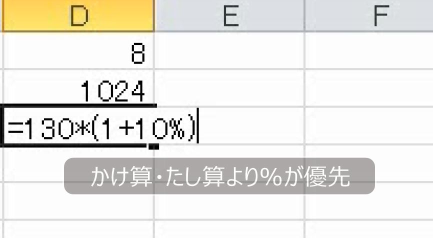 f:id:waenavi:20190202170020j:plain