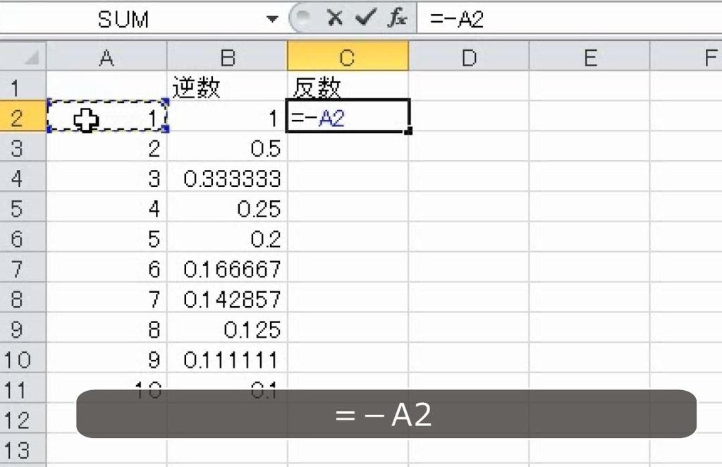 f:id:waenavi:20190202172145j:plain