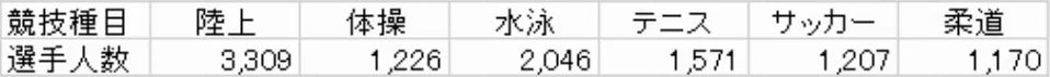 f:id:waenavi:20190208150959j:plain