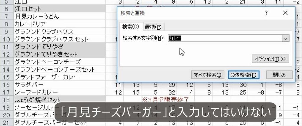 f:id:waenavi:20190211164030j:plain
