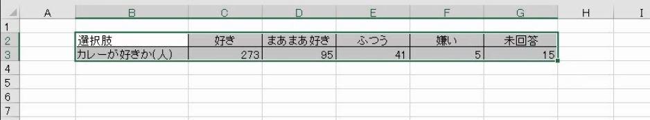 f:id:waenavi:20190213064453j:plain