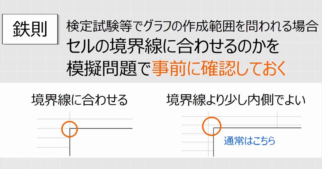 f:id:waenavi:20190213070407j:plain