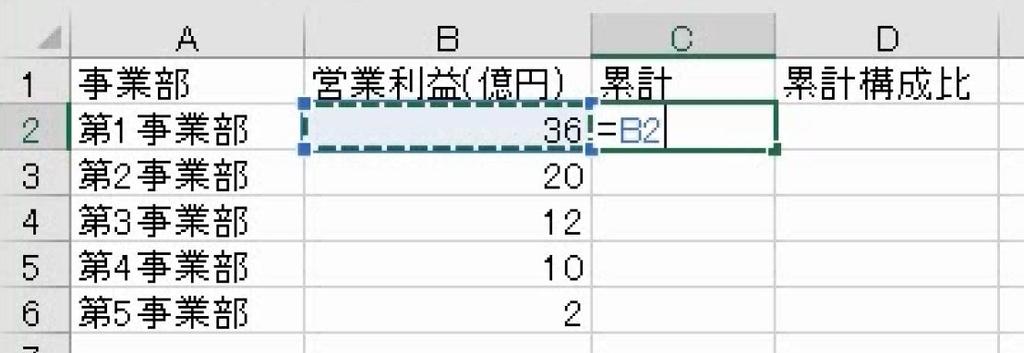 f:id:waenavi:20190219203058j:plain