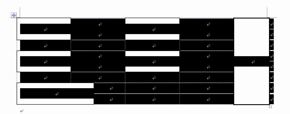 f:id:waenavi:20190223154030j:plain