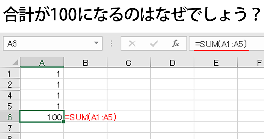 f:id:waenavi:20190224153349j:plain