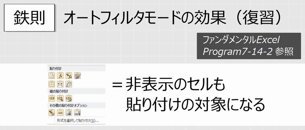 f:id:waenavi:20190224190745j:plain
