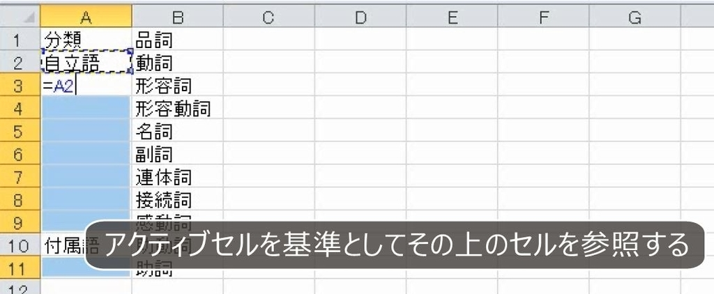f:id:waenavi:20190304112853j:plain