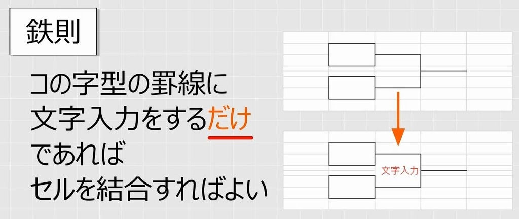 f:id:waenavi:20190306164742j:plain