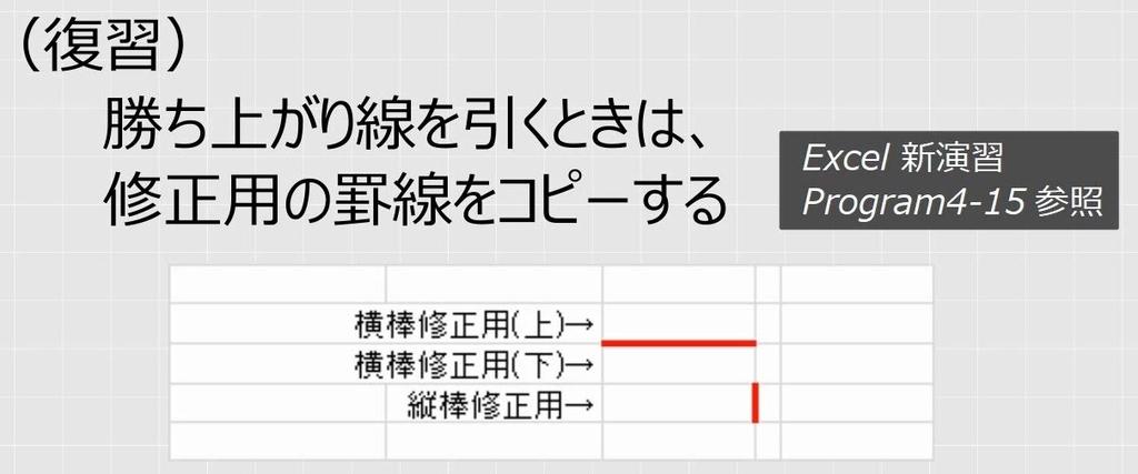 f:id:waenavi:20190306165551j:plain