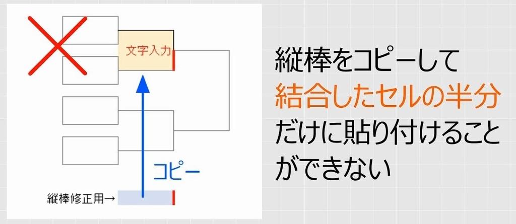 f:id:waenavi:20190306165607j:plain
