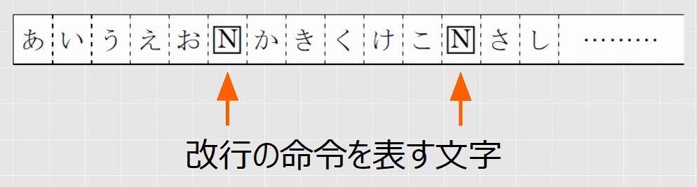 f:id:waenavi:20190308232357j:plain