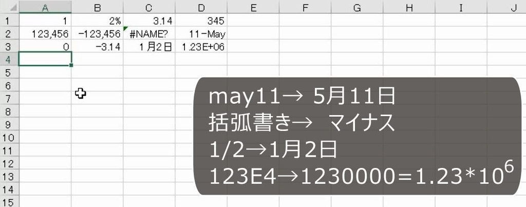 f:id:waenavi:20190308234240j:plain