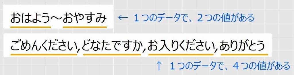 f:id:waenavi:20190308235642j:plain