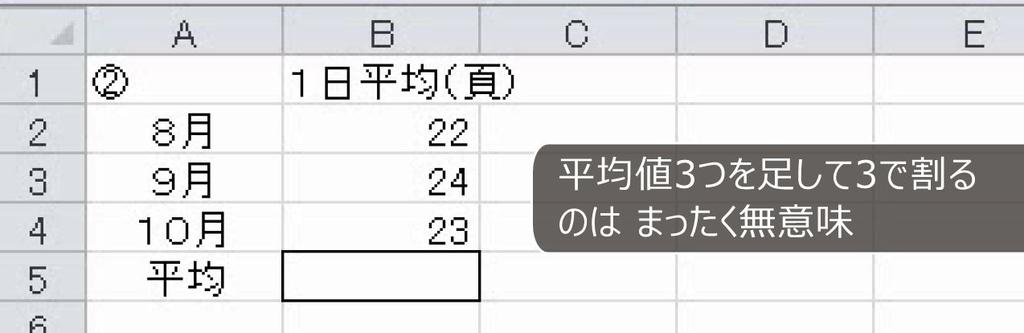 f:id:waenavi:20190310184553j:plain