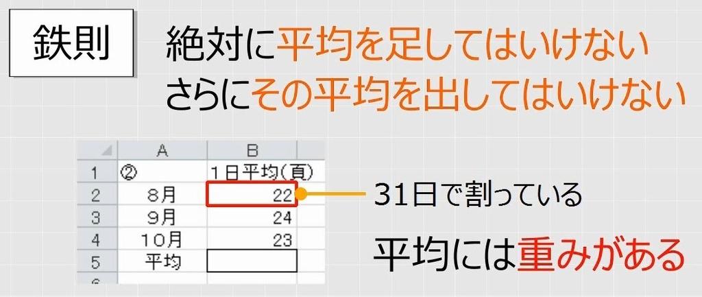f:id:waenavi:20190310184558j:plain