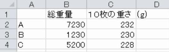 f:id:waenavi:20190310190425j:plain