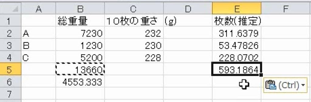 f:id:waenavi:20190310192615j:plain