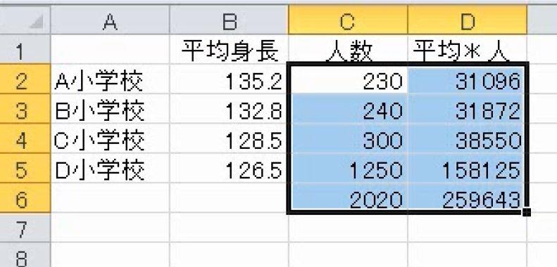 f:id:waenavi:20190310194918j:plain