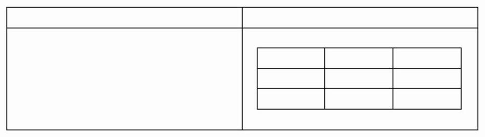 f:id:waenavi:20190311211620j:plain