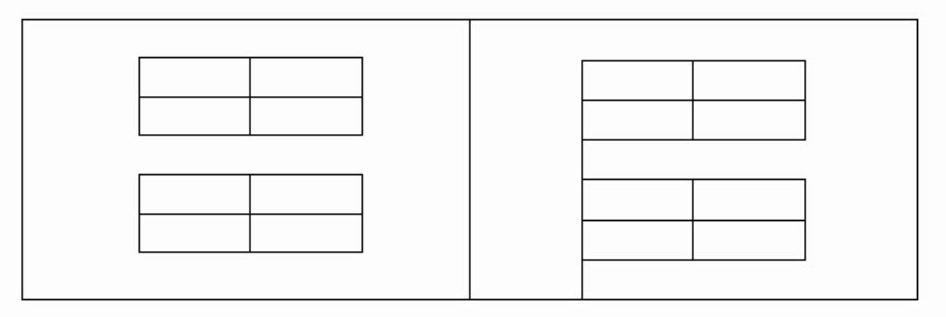 f:id:waenavi:20190312012018j:plain