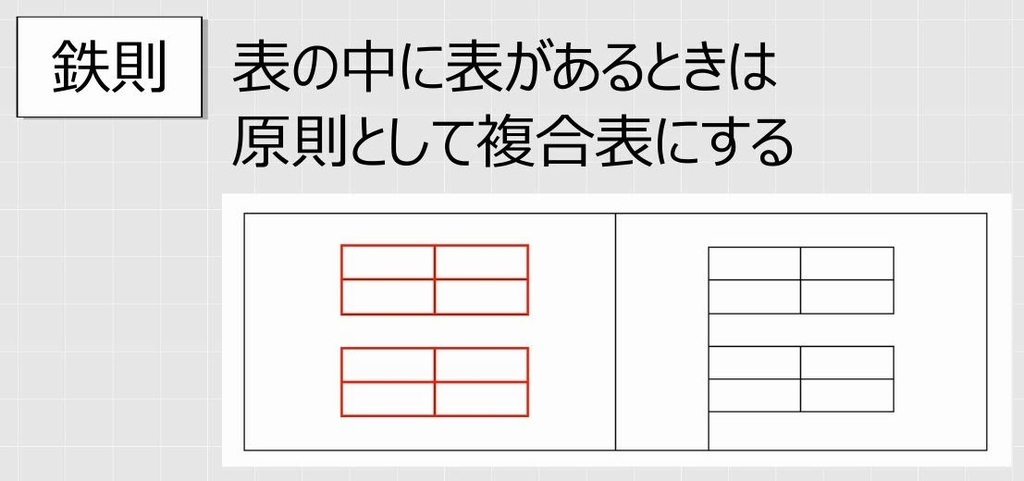 f:id:waenavi:20190312063840j:plain