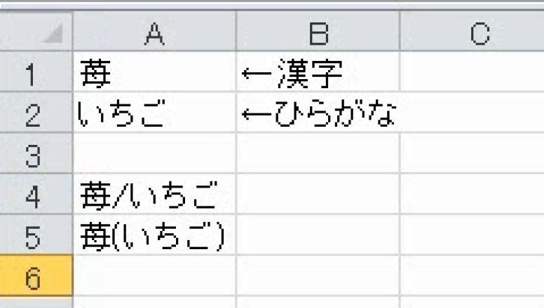 f:id:waenavi:20190315140153j:plain